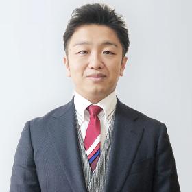 弁護士 松井竜介